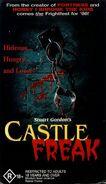 Castle Freak (1995) 3