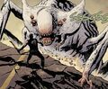 Hammerhead (Dark Horse Comics)