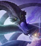 Dendar (Wizards of the Coast)