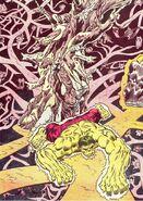 The Crossroads (Marvel Comics)