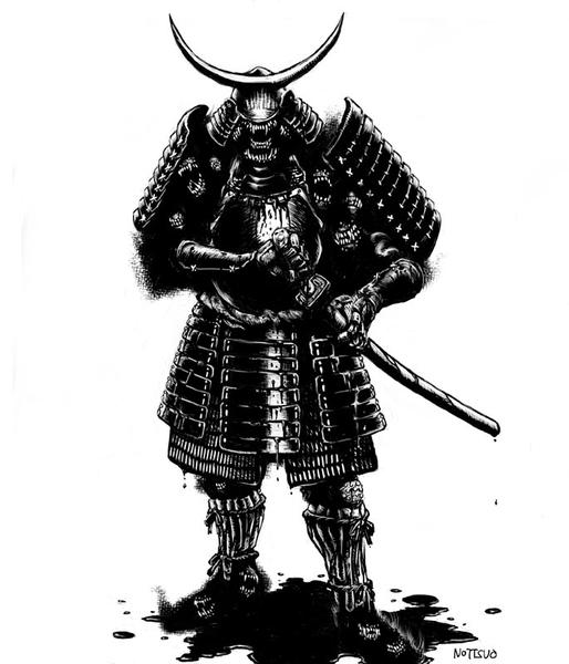 Akushin Kage