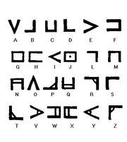 Nug-Soth alphabet.jpg