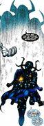 Infinites (Marvel Comics)