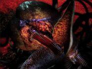 Cthulhu (Demonbane)