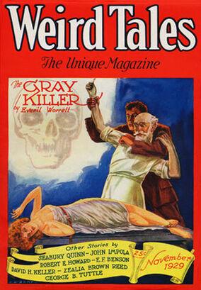 Weird tales 1929 11.jpg