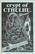 Crypt of Cthulhu April 1993