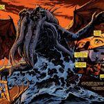 Cthulhu (Archie Comics).jpg