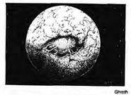Ghroth (Chaosium)