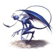 Nightgaunt (Paizo)