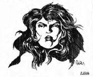 Lilith 2 (Chaosium)