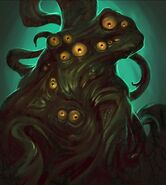 Shoggoth (Cultists of Cthulhu)