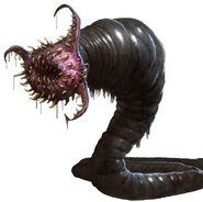 Yhidothrus, Demon Lord (Paizo)