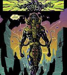 5283477-transforms+into+black+pharaoh
