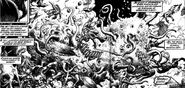 Shoggoth (Marvel Comics)