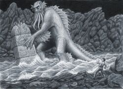 Dagon by brokenmachine86-d493kn2.jpg