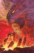 One Below All (Marvel Comics)
