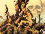 Conan de Cimmeria