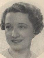 Zealia Bishop