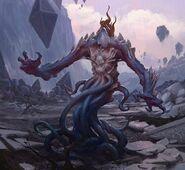 Conduit of Ruin (Wizards of the Coast)