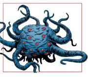 Null the Living Darkness (Marvel Comics).jpg