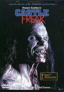 Castle Freak (1995) 2