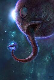 Hellstar Remina (Internet).jpg