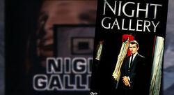 Night gallery.jpg