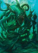 Dagon 2 (Wizards of the Coast)