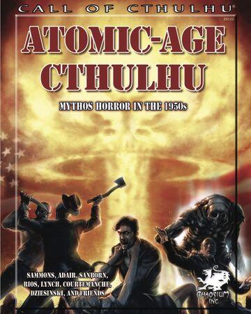Atomic-Age Cthulhu cover.jpg