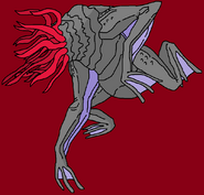 109 Moon-Beast