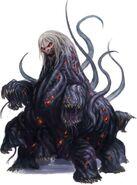 Spawn of Yog-Sothoth (Paizo Inc)