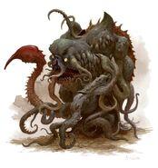 Thog (Modiphius)