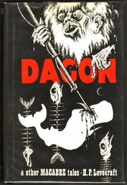 Dagon Cover.PNG