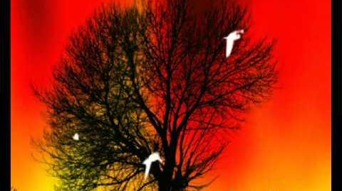 Hawkwind - Solitary Man (New Single 2016)