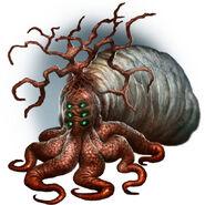 Larva of the Outer Gods (Paizo Inc)