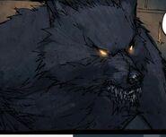 BrokenMoonWerewolf