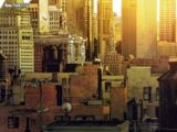 New York (Marvel's Prime Reality)