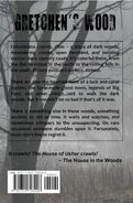 Gretchen's Wood back cover 3
