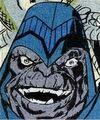 Emperor Phraug, Deviant (Marvel Comics)