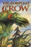 The Compleat Crow 3