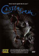 Castle Freak (1995) 5