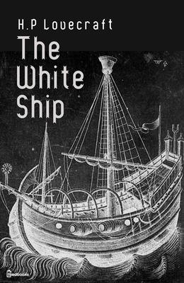 La Nave Blanca (relato)