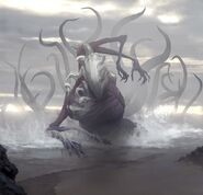 Drowner of Hope (Wizards of the Coast)