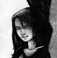 Lilith (Chaosium)