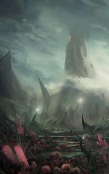 Zona de Aucturn (Starfinder).png