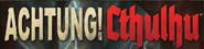 Logo Achtung Cthulhu