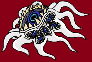 37 Vthyarilops