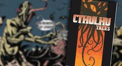 Cthulu tales slider.jpg