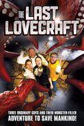 The Last Lovecraft movie 3