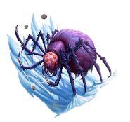 Leng Spider (Paizo)